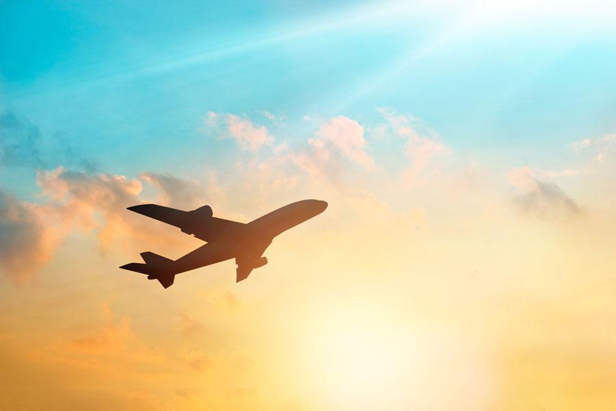Neuer Komfort beim Fliegen mit Singapore Airlines und Emirates